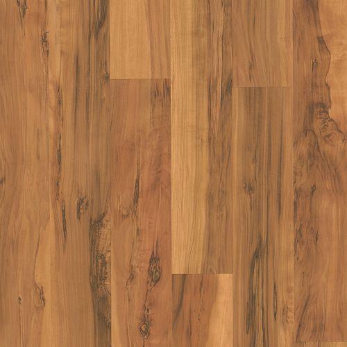 For Flooring In Central Falls Ri, Laminate Flooring Ri