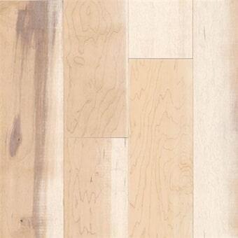 Shop for hardwood flooring in Miramar Beach,Shop for flooring in Destin from Coastal Carpet and Tile Carpet One Floor & Home