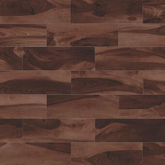 Shop for tile flooring in Niceville,Shop for flooring in Destin from Coastal Carpet and Tile Carpet One Floor & Home