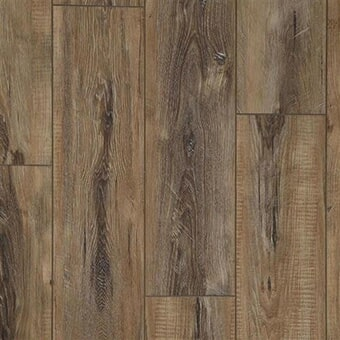 Shop for waterproof flooring in Eglin AFB,Shop for flooring in Destin from Coastal Carpet and Tile Carpet One Floor & Home