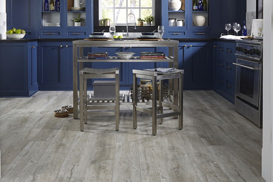 Laminate flooring trends in Eglin AFB, FL from Coastal Carpet and Tile Carpet One Floor & Home