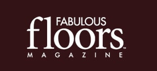 Fabulous Floors Magazine in Macon GA from H & H Carpets