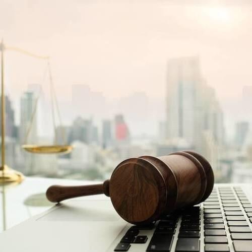 Advocacia em causa previdenciária