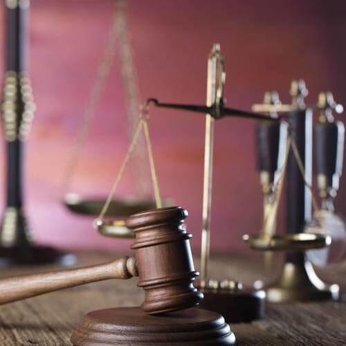 Advocacia em causa tributária