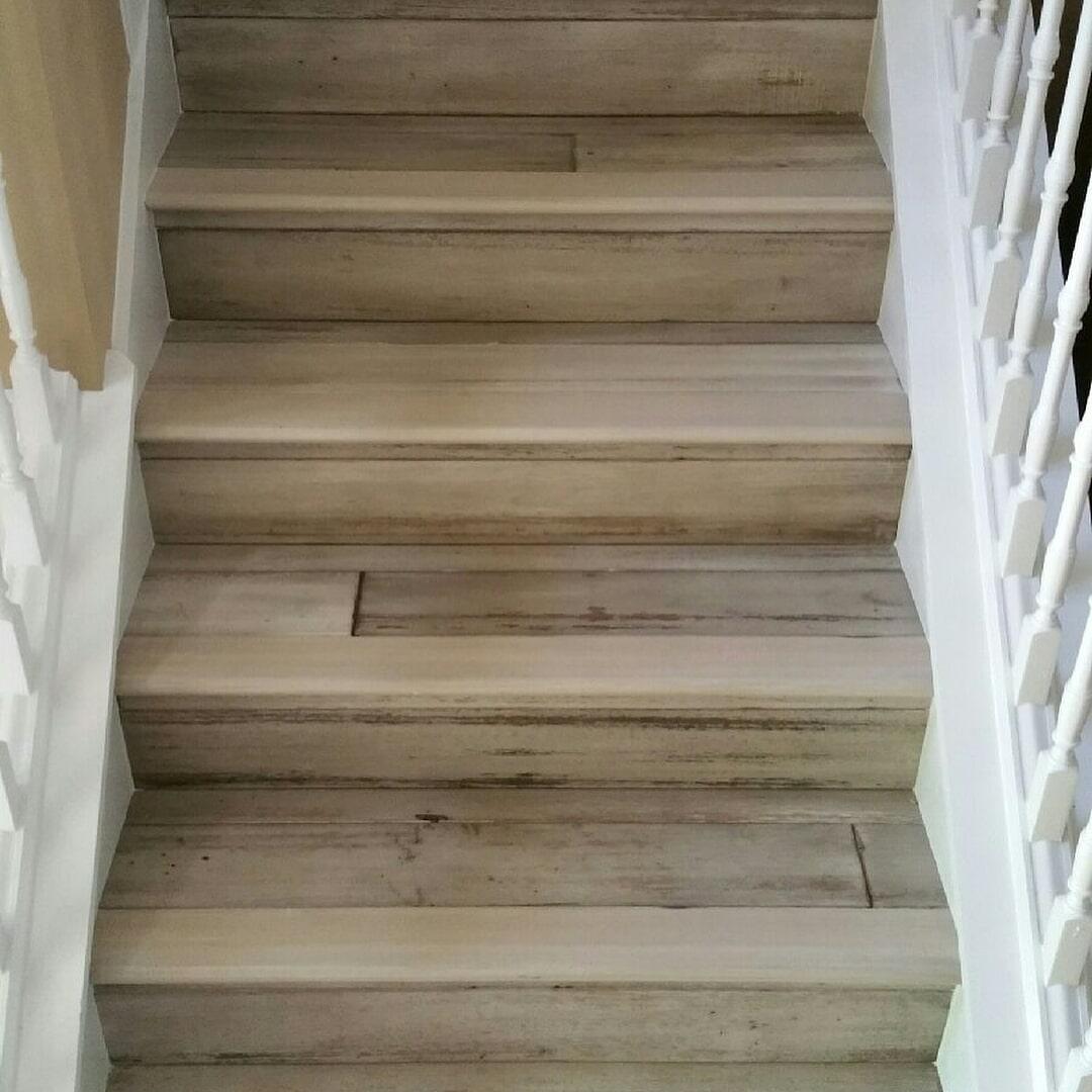 New hardwood floors in Winter Park, FL from The Flooring Center
