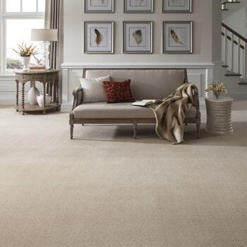 Shop for Carpet in Glen Ellyn IL from Desitter Flooring