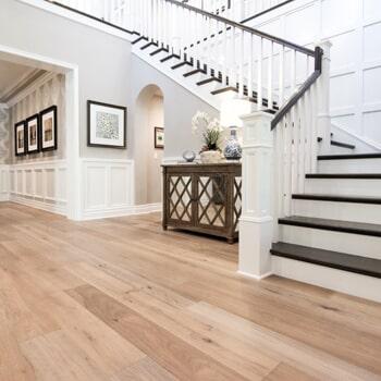 Shop for Hardwood flooring in La Grange IL from Desitter Flooring
