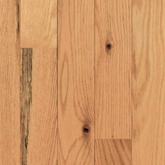 Shop for hardwood flooring in Walpole,  MA from Anselone Flooring