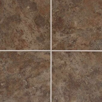 Shop for tile flooring in Westwood,  MA from Anselone Flooring