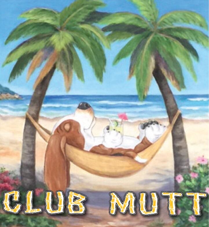 Club Mutt