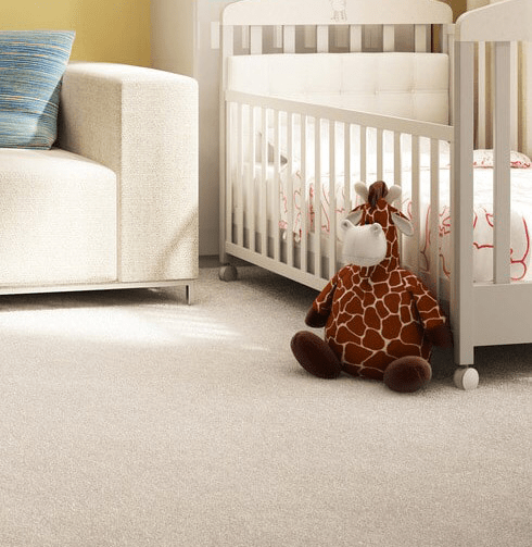 Kid friendly carpets in Madisonville KY from Legate's Furniture World