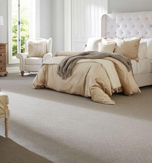 Luxury carpet in Shelburne VT from Elegant Floors