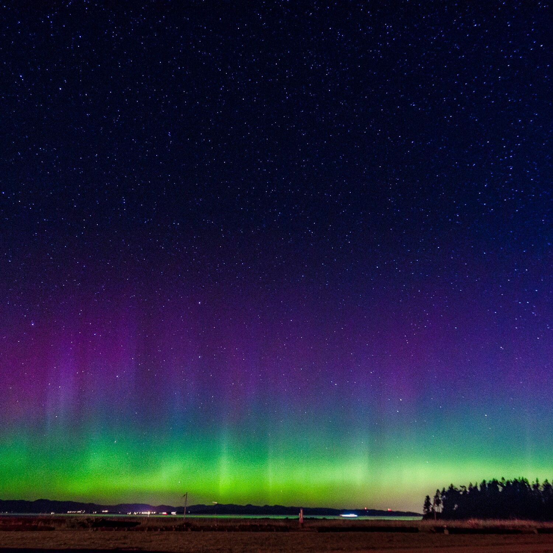 Kim Tinuviel - Photography - Night Sky 7