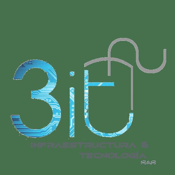 3IT Infraestructura y Tecnología S.A.S