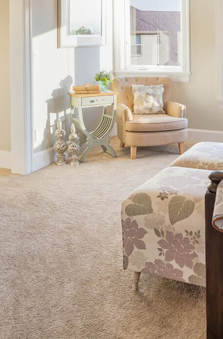 Brands of carpet flooring in in Birdsboro PA from About All Floors