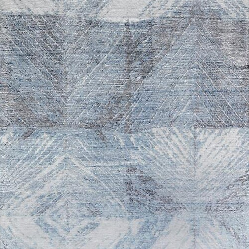 Shop for area rugs in Bowie, MD from Dragon Scale Flooring