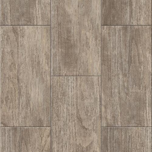 Shop for luxury vinyl flooring in Bowie, MD from Dragon Scale Flooring