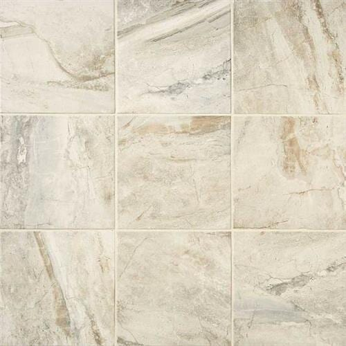 Shop for tile flooring in Washington, DC from Dragon Scale Flooring