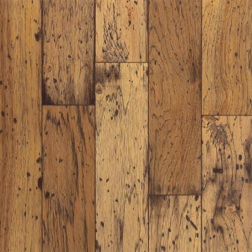 Shop for hardwood flooring in Columbia, MD from Dragon Scale Flooring