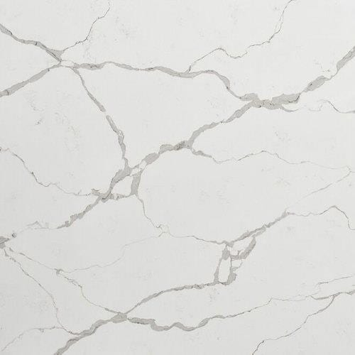 Shop for natural stone flooring in Ellicott City, MD from Dragon Scale Flooring