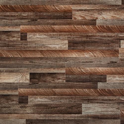 Shop for waterproof flooring in Laurel, MD from Dragon Scale Flooring