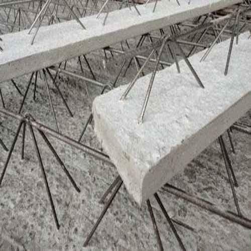 Fábrica de lajes treliçadas - Lajes Concreaço