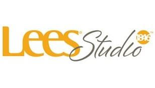 ResizedLeesStudio