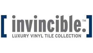 ResizedInvincibleLVT