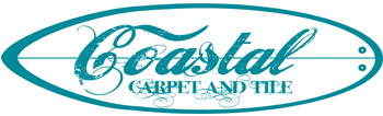 Coastal Carpet and Tile Carpet One Floor & Home in Destin, FL