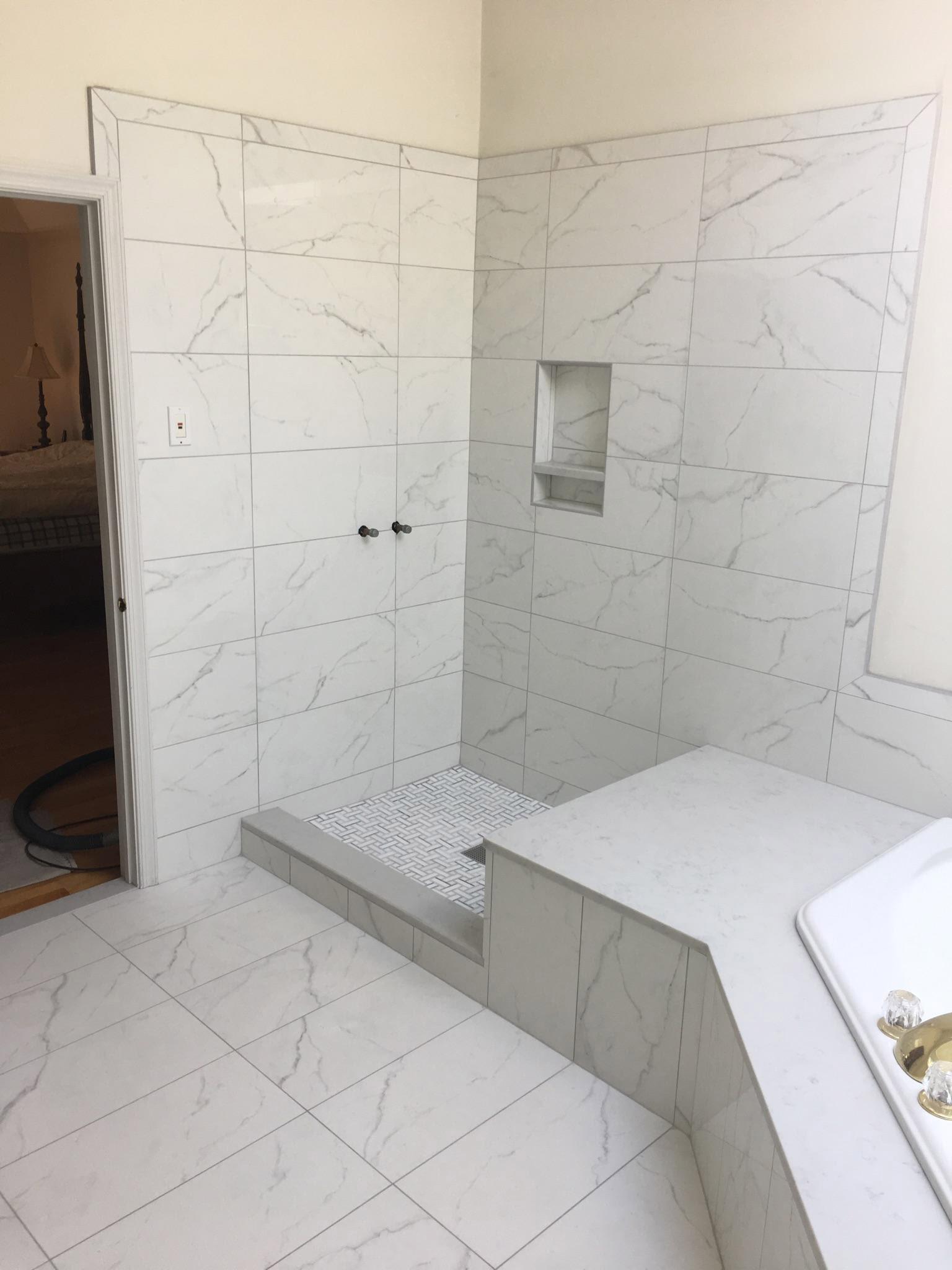 Zhang-Bathroom-I