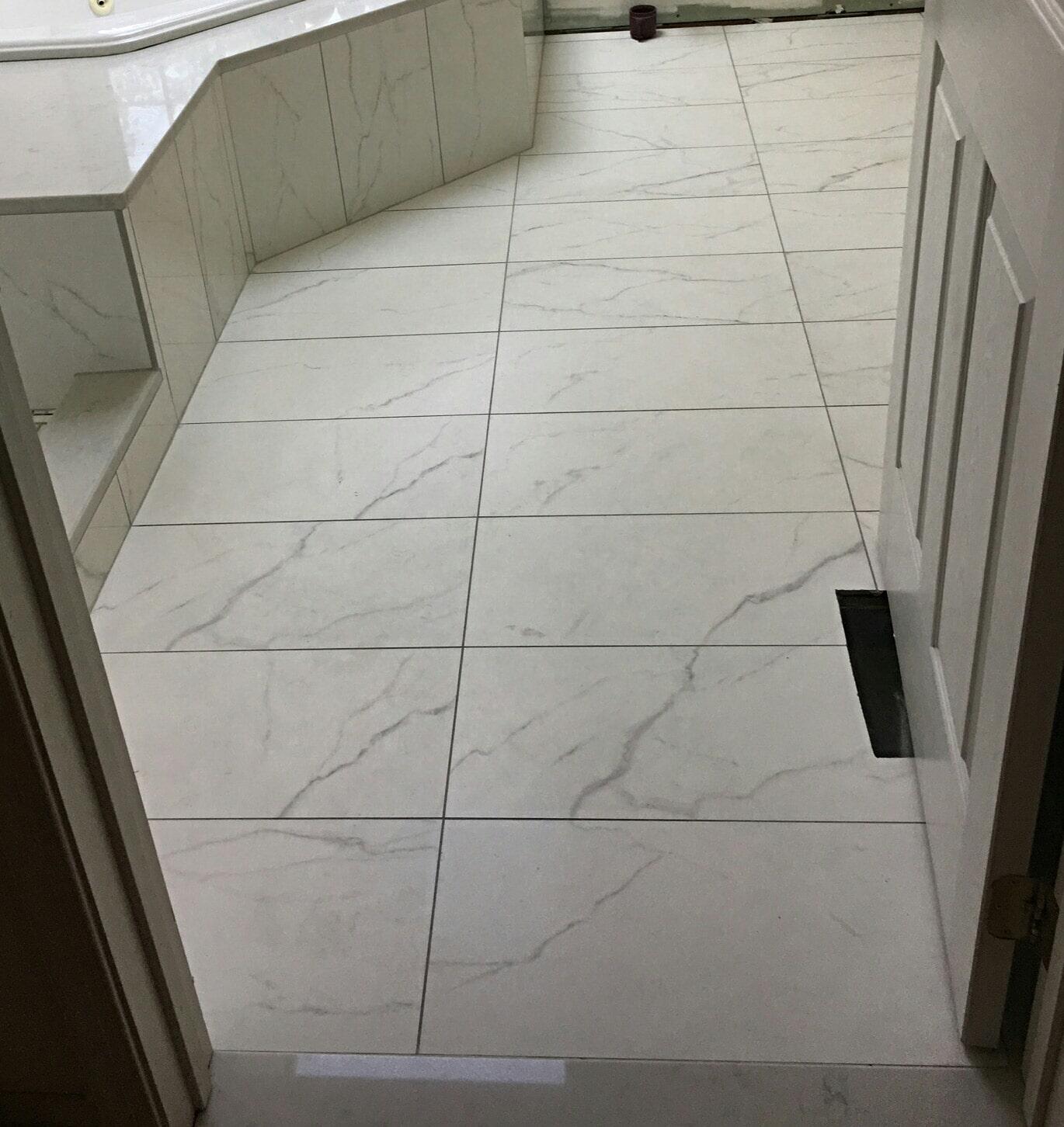 Zhang-Bathroom-III