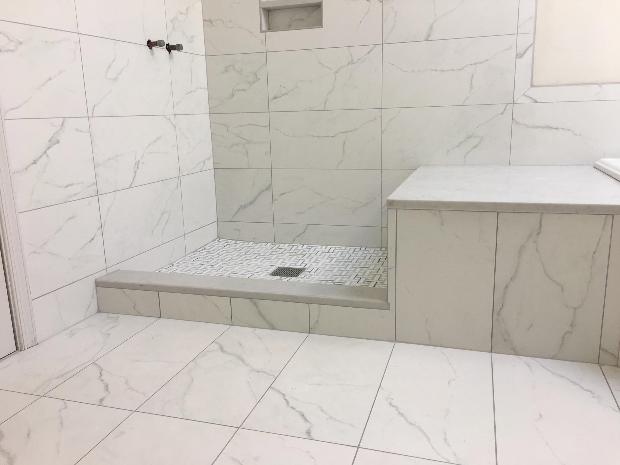 Zhang-Bathroom-IV