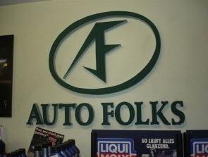 auto folks