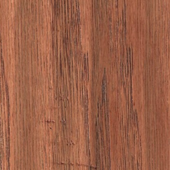 Shop for Hardwood flooring in Mooresville, NC from Georgia Carpet & Flooring Warehouse
