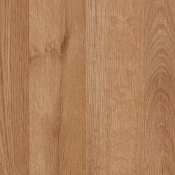 Shop for Laminate flooring in Huntersville, NC from Georgia Carpet & Flooring Warehouse