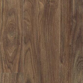 Shop for Waterproof flooring in Charlotte, NC from Georgia Carpet & Flooring Warehouse