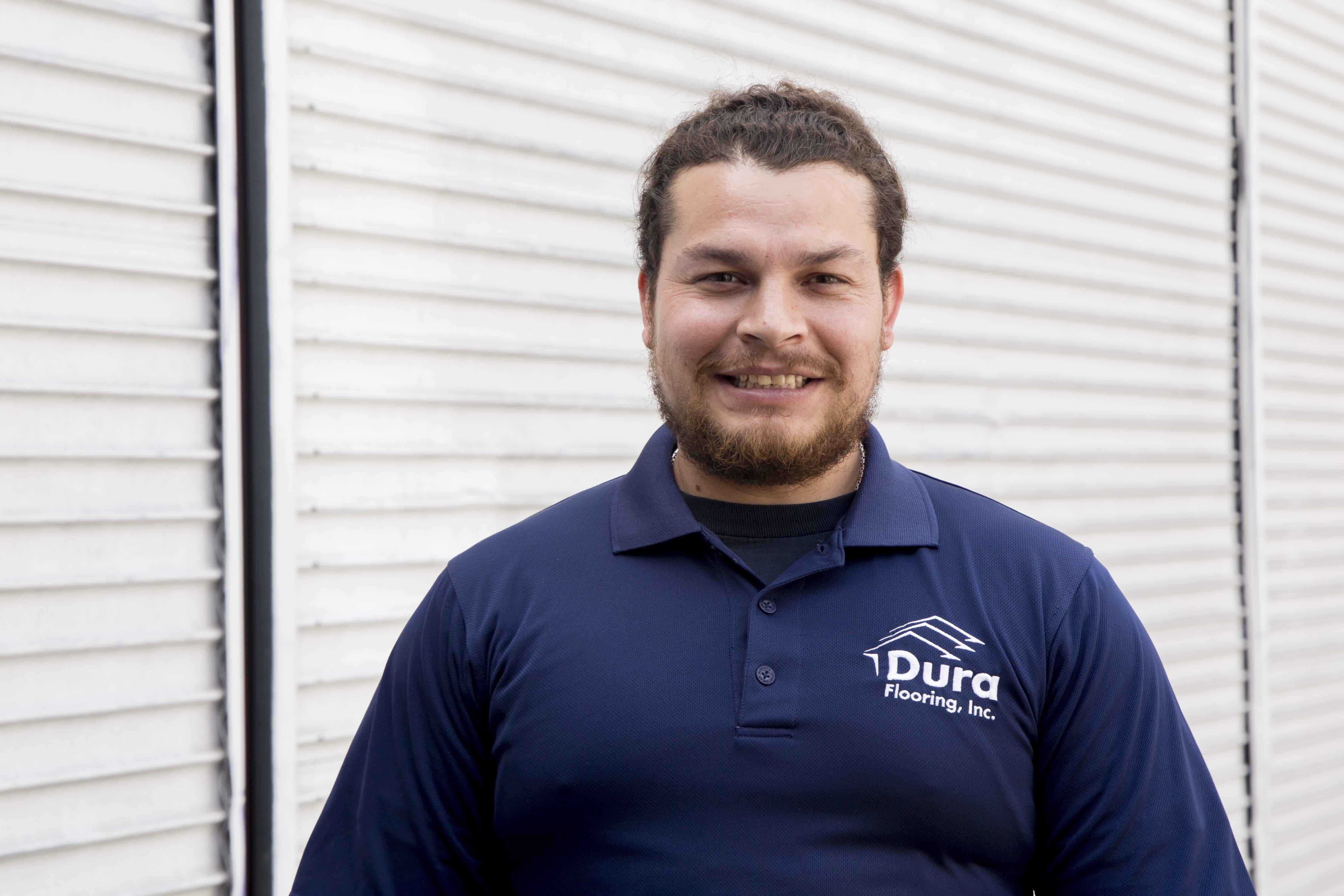 Lolis, Accounting at Dura Flooring, Inc