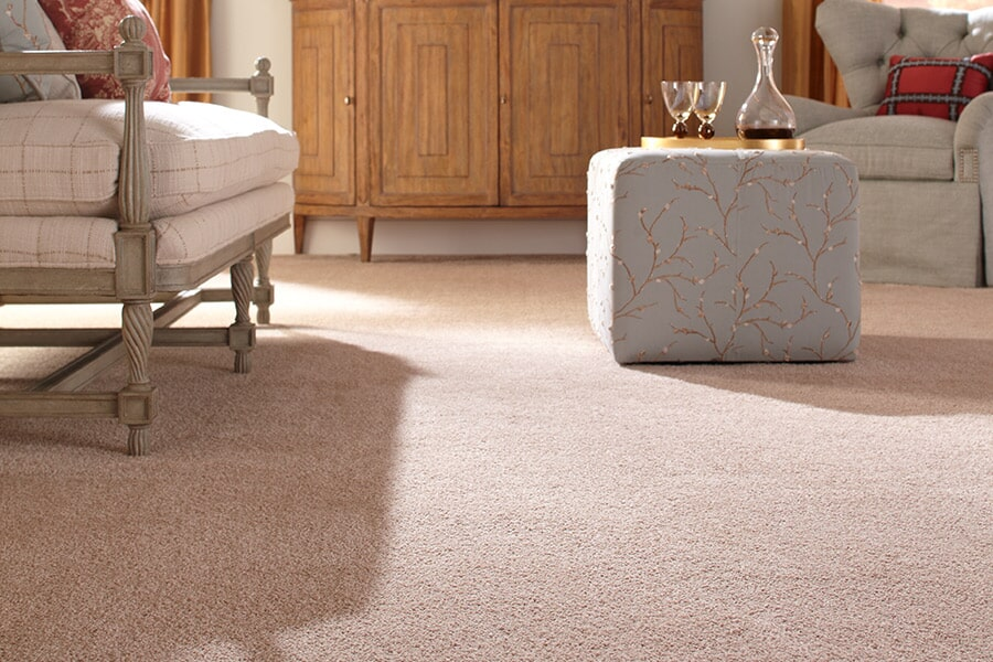 Mohawk carpet warranty from Diverse Flooring in Maple Ridge, BC
