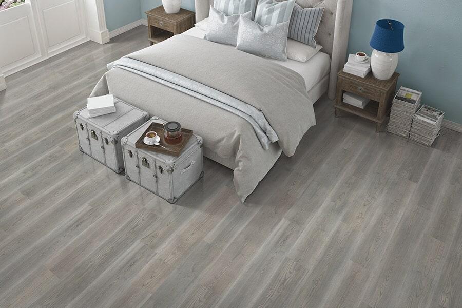 Mohawk wood laminate floor care from Diverse Flooring in Maple Ridge, BC