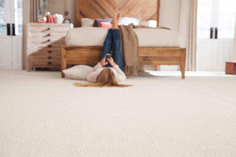 Vacuum guide from Diverse Flooring in Maple Ridge, BC