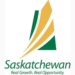 Saskatchewan Boilers Branch