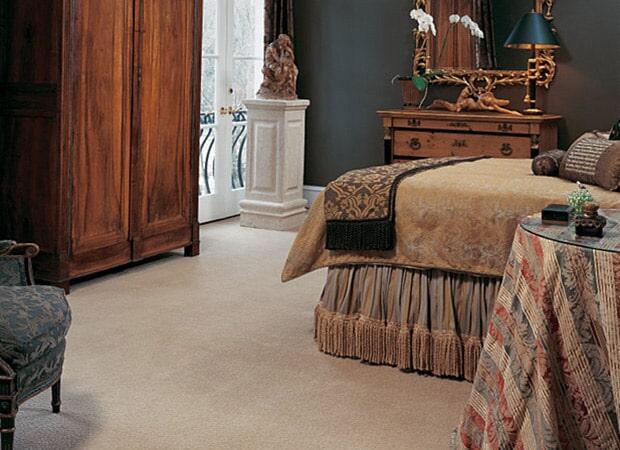 Carpet photos in Prairieville, LA from Marchand's Interior & Hardware