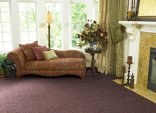 Carpet photos in Gonzales, LA from Marchand's Interior & Hardware