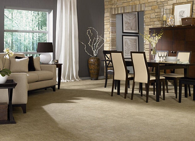 Carpet photos in Donaldsonville, LA from Marchand's Interior & Hardware