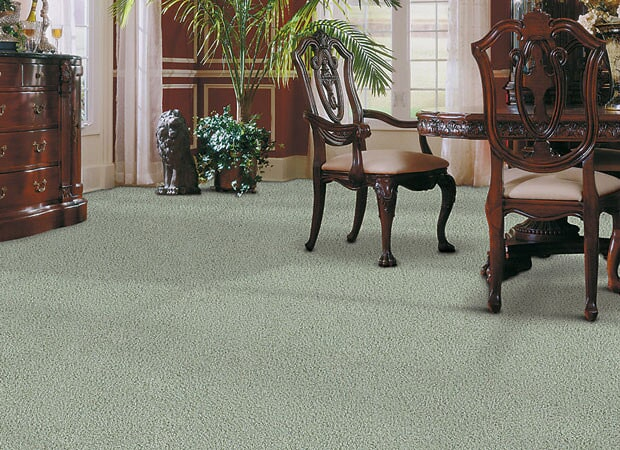 Carpet photos in Baton Rouge, LA from Marchand's Interior & Hardware