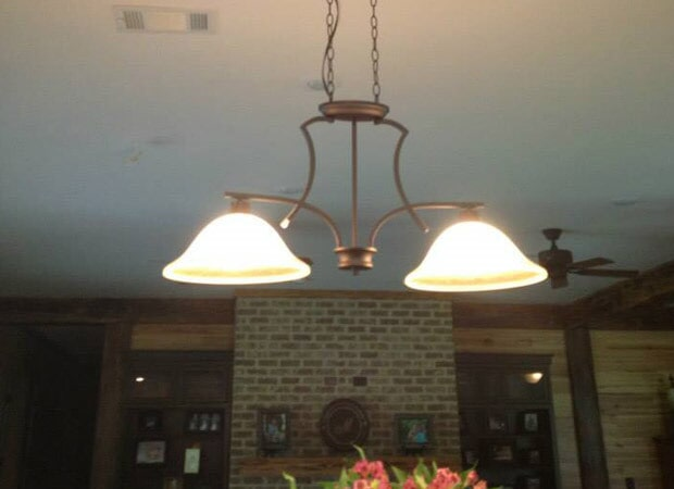 Hardware photos in Donaldsonville, LA from Marchand's Interior & Hardware