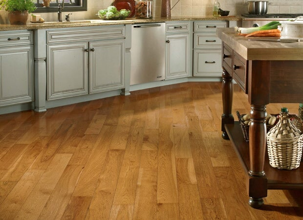 Hardwood photos in Gonzales, LA from Marchand's Interior & Hardware