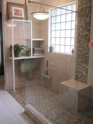 Tile photos in Gonzales, LA from Marchand's Interior & Hardware