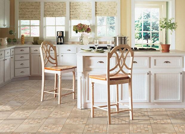 Tile photos in Ascension Parish, LA from Marchand's Interior & Hardware