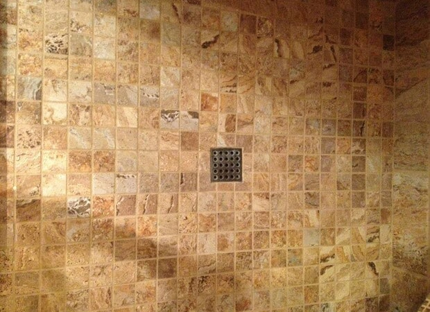 Tile photos in Donaldsonville, LA from Marchand's Interior & Hardware